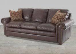 cherry brown leather sofa chestnut top grain brown leather sofa cherry leather sofa 4