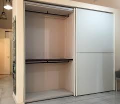 Ikea Armadi Con Ante Scorrevoli by Emejing Armadi Guardaroba Economici Contemporary Getfitamerica