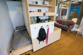 ori furniture cost the future of construction putting innovative ideas to work at