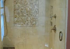 shower glorious shower booth parts wonderful shower stall