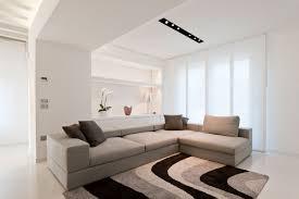 Custom Living Room Furniture Custom Home Furniture Profilo Italia