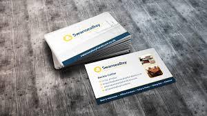 luxury business cards u2022 sw design u0026 print