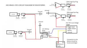 bmw 545i wiring diagram wiring diagram shrutiradio