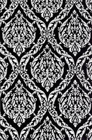thai design 20 best thai patterns prints images on pinterest thai pattern