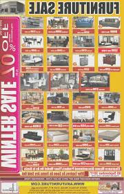 furniture stores waterloo kitchener 36 amazing furniture stores in kitchener waterloo area photo