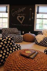 Best Kids Rooms Images On Pinterest Bedrooms Teen Girl - Love chat rooms for kids