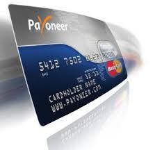 mastercard prepaid debit card payoneer prepaid debit mastercard 2016 help your