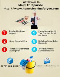 the 25 best services ideas on cleaning services