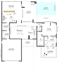 pool plans free pool house floor plans swimming pool house plans with beautiful and