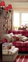 Laura Ashley Baroque Raspberry Curtains Best 25 Laura Ashley Bedroom Furniture Ideas On Pinterest Laura