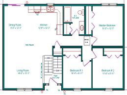 split level ranch floor plans 100 split level floor plans 1970 split level home designs