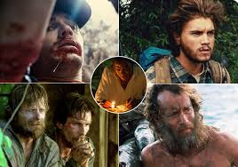 film genre action terbaik 2014 20 survival films that will take you into the abyss indiewire