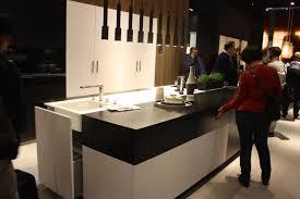 Functional Kitchen Cabinets by Ideas For Stylish And Functional Kitchen Corner Cabinets