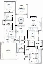 house plan blueprints home plan designs luxury design house plan s home house floor plans