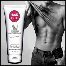 hairfree permanent hair removal top hair free review