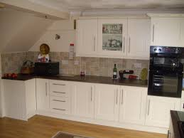 kitchen design john michael interiors custom kitchen essex