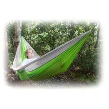 hammocks sleeping bags blankets and cots camping u0026 outdoors