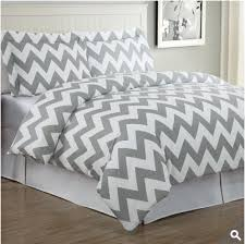 Nate Berkus Duvet Cover Thrifty And Chic Diy Projects And Home Decor
