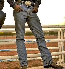 Comfortable Cowboy Boots Cowboy Dress