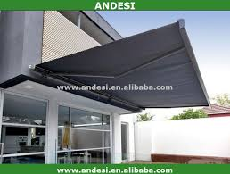 Caravan Rollout Awnings Rv Awning Manufacturer Rv Awning Manufacturer Suppliers And