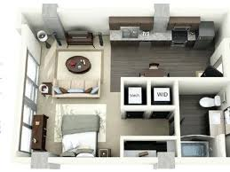 One Bedroom Homes For Rent Near Me by 1 Bedroom Apartments Near Me U2013 Perfectkitabevi Com