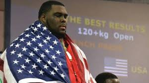 World Bench Press Record Holder Who Holds The World Record For Raw Bench Press World Record Raw