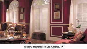 window treatments san antonio tx made in the shade blinds u0026 more
