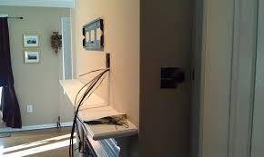 in wall tv wiring inwall wiring tv wire hiding tv wire hiding