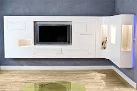 Meuble Tv Longueur Maison Et Mobilier D Intérieur Galaktik L Architecture D Intérieur Commerciale Et Particuliers