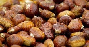 comment cuisiner des marrons peut on cuisiner des marrons et non pas des châtaignes