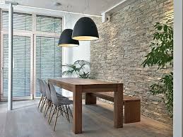 Pendant Lighting For Dining Table Dining Table Hanging Lights India Contemporary Pendant Lamps Large