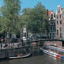 Bed And Breakfast Amsterdam Bed And Breakfast Amsterdam Centre