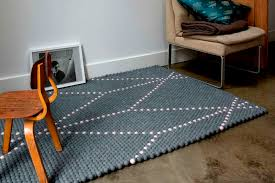 tappeti polipropilene tappeti in e fibre naturali roma centro moquette contract
