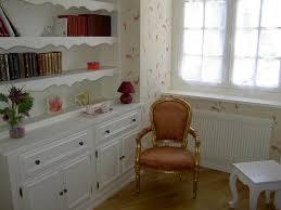 chambre d hotes berck chambres d hôtes la renardière chambres d hôtes berck