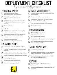 vsmrsetup uwpselected png install the tools checklists