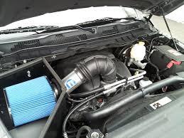 dodge ram parts mopar performance parts auto parts for dodge ram 1500 cab