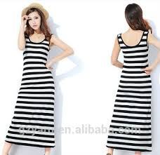 100 cotton summer dresses oasis amor fashion
