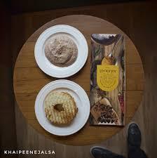 Twisted Kitchen Menu Umraan U2013 Quick Serving Indian Melange Kitchen U2013 Khai Peene Jalsa
