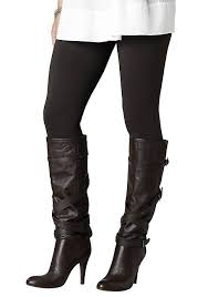 women u0027s leggings capri printed u0026 more belk