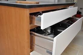 kitchen awesome kitchen drawers ideas kitchen drawers dividers