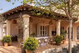 small mediterranean house plans 45 small mediterranean style homes eplans mediterranean