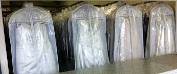 wedding dress cleaners wedding dress cleaning s cleaners