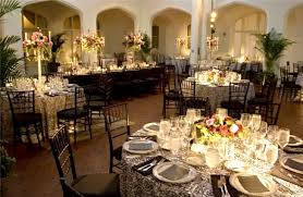 small cheap wedding venues wedding venue comparison guide find a wedding venue