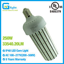200 watt hps light buy 1000 watt hps lights and get free shipping on aliexpress com