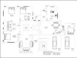 kitchen collection promo code best bathroom renovation ideas home decorators coupon code