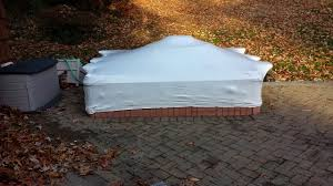 Shrink Wrap Patio Furniture That U0027s A Wrap Shrink Wrapping Serving All Of Long Island U0026 Fire