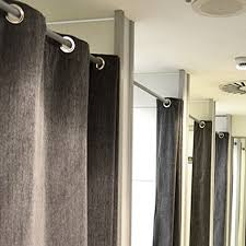 Dressing Room Curtains Designs Marvelous Fitting Room Curtains Designs With Fitting Room Curtains