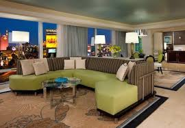 hotels with two bedroom suites in las vegas vegasgoodbuys mirage hotel las vegas nv vegasgoodbuys com