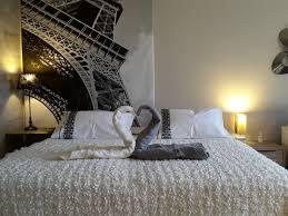 chambre d hote villepinte hotel villepinte bed breakfast chambre d hôtes gîte 77400