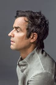 justin theroux on playing the bad guy u2014 in movies and his marriage